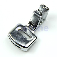 D19Free Shipping Gathering Presser Foot For Brother Janome Singer Babylock Sewing Machines