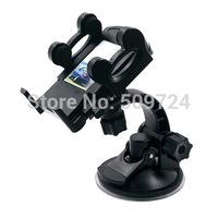 "2014 Real Time-limited Black Micky Mouse Multi-direction Mobile Phone Holder, Car Holder for 3.5""-6.3"" Smart"