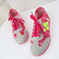 The 2014 summer fashion sports shoes free shipping j - 2233
