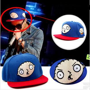Мужская бейсболка ANN ! Snapback  B11 мужская бейсболка sex bomb oem snapback adjusttable hat06