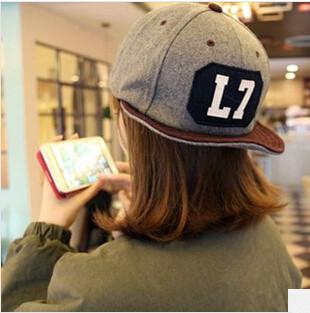 Мужская бейсболка ANN Snapback L7 /4 B19 мужская бейсболка sex bomb oem snapback adjusttable hat06