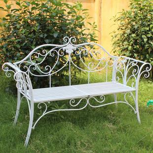 Online kopen wholesale bankje stijl sofa uit china bankje stijl sofa groothandel - Sofa smeedijzeren ...