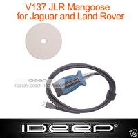 V137 JLR Mangoose for Jaguar and L-and Rover