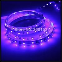10M 36W 600x3528 SMD Blue Light LED Strip