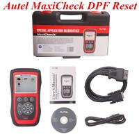 Autel MaxiCheck DPF Reset Special Application Diagnostic tool