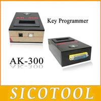 AK300 CAS Key Maker ak300 Key Programmer tool