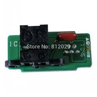 Original Epson Stylus Pro 4880 CR Sensor
