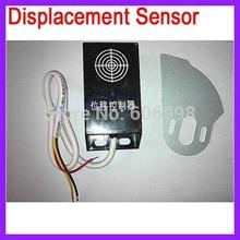 Bag Making Machine Displacement Sensor Displacement Controller