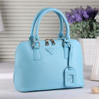 Women's handbag 2014 women's handbag one shoulder cross-body bag small shell bag fashion shoulder bag female bags