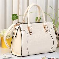 Female bags small fresh 2014 handbag shoulder bag messenger bag fashion women's bags