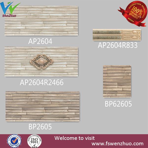 온라인 구매 도매 벽 타일 크기 중국에서 벽 타일 크기 도매상 ...