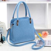 2014 women's elegant handbag women's bags shaping bag fashionable casual messenger bag female handbag
