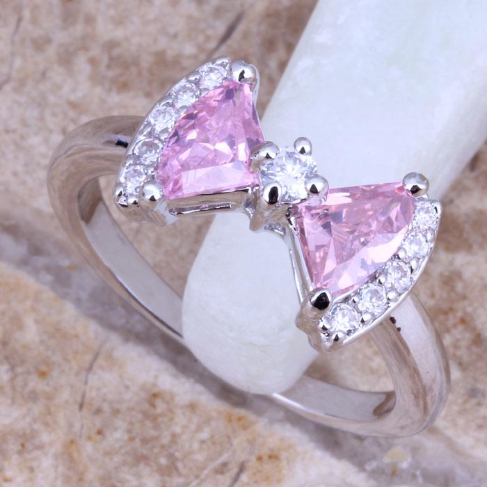 Fine Jewelry: Fine Jewelry Rings Size 6