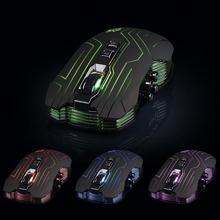 popular wireless mouse for desktop computer