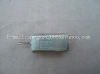 Brand new FF-050SK-11170 Mabushi motor 9.0V for car dvd changer motor 5pcs/lot