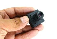FPV Video Camera CM210 High Definition CMOS AV Transmission