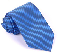 silk tie for men business and wedding tie friend gift husband birthday presents