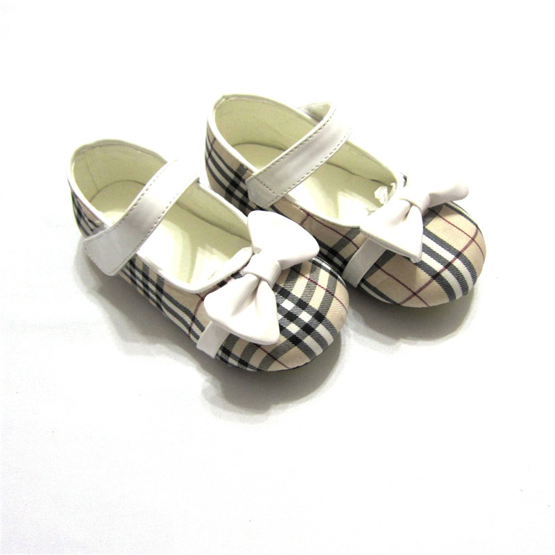 US Size 5-11 baby girls fashion sneakers for all seasons outdoor and home casual plaid brand name designer children kids shoes(China (Mainland))