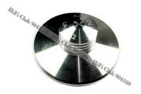 Acrolink LP-SUS-2 LP turntables metal clamp