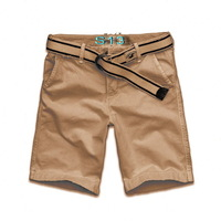 2014 new style, men's shorts, Brand shorts,sandy beach pants, the man swimming trunks,beach shorts Free shpping 015