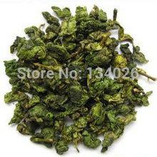 Free shipping 1packs 250g Chinese the Oolong tea tieguanyin refreshing fragrance Anxi Tie guan yin tea