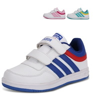 Brand 2014 Newest Children Sport Shoes Running Shoes for kids,boys sneakers and girls athletic shoes size 26-37