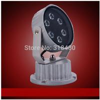 2014 New arrive Led 12W  flood light ip65 Outdoor lighting Home deco spotlight outdoor reflector lights led lamp 110-220v 1033