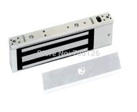 280KG stretching resistancesingle band feedback magnetic lock ntelligent Home Furnishing safe