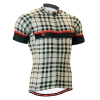 Free Shipping 2014  Wholesale/Retail Polyester Men's Cycling Jerseys and Cycling Shorts Road Bike Tee Shirts Bicycle Clothing