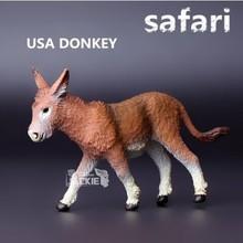wild animal toy price