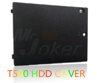 New HDD Hard Drive Disk Caddy Bay Cover Door for IBM T510 Series