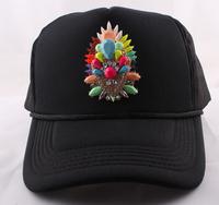 New 2014 fashion shourouk spring cap lady's fashion vintage hats for women men's fashion assary shourouk items peaked cap