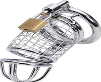 Male Chastity Devices sex products