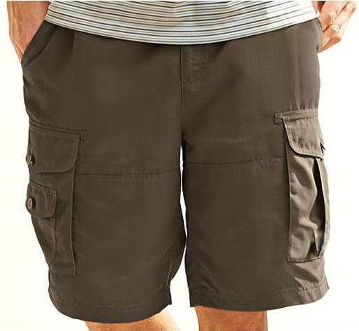 Hot new Multi-pocket Tactical Training Shorts, Men's Outdoor Ranger Training Quick-drying Shorts Free Shipping(China (Mainland))