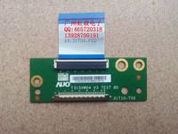 board:31T10-T02 T315XW04 V3