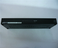 Good DVI Splitter Supplier for DVI Splitter 8 port