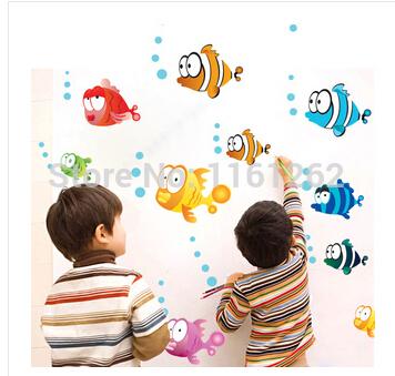 Фото - Стикеры для стен OEM 1piece DIY 25 45 * 60 стикеры для стен oem huison marouflage w008