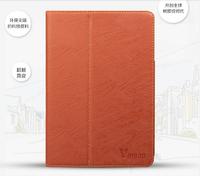 100% Original leather case for onda v919 3g MTK8382 tablet 9.7inch IPS 1gbram 16gbrom GPS double camera wifi,802.11b/g/n