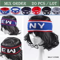 2014 new fashion Sport Hats & Caps baseball snapback hats caps for men women cotton adjustable hip pop cap