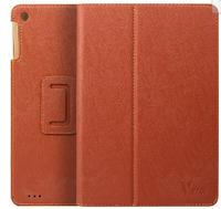 Original leather case for onda V975i Intel z3735D quad core  tablet 9.7inch 2gbram 32gbrom 2048x1536 (4:3) retina screen