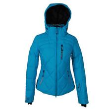 wholesale ladies ski clothing