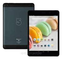 FNF iFive Mini3 3G Tablet PC 4000mAh 7.85 inch 1024x768 Android 4.2 Quad Core 1GB/16GB Dual Cameras WIFI GPS Bluetooth 25JPB0158