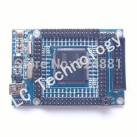ARM Cortex-M3 STM32F103ZET6 STM32  Core board   mini development board