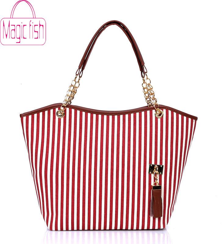 Сумка через плечо ! LS2157 women handbag women shoulder bag