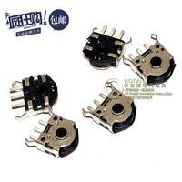 5MM mouse mouse encoder wheel repair parts