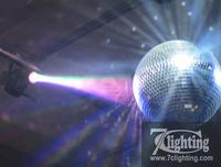 Free Shipping,DJ lighting RGBW Dmx LED Pinspot Light,RGBW 4IN1 Colors Pin spot Lighting