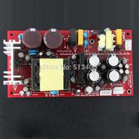 110V-220V + -25V 200W  +-15V 5W  Digital amplifier switching Switch power supply board