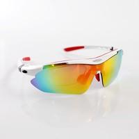 Topeak tsr818 windproof riding refined scholars step outdoor bicycle eyewear sports myopia frame goggles