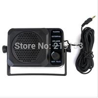 CB Radio Mini External Speaker Nagoya NSP-150v ham For HF transceiver