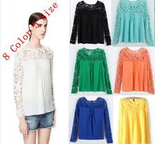 wholesale style blouse